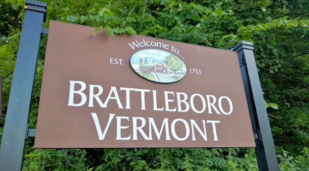 ACRO Global Tourism Marketer: Brattleboro VT seeking